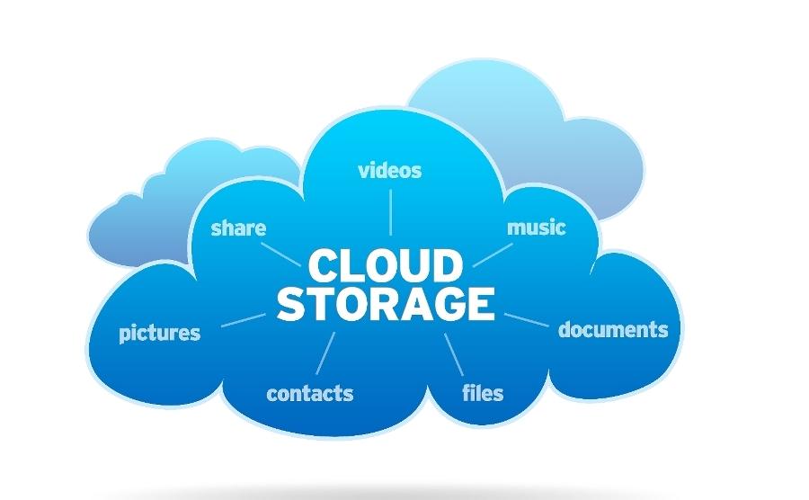 Lưu trữ trên Cloud liệu thực sự có phải là giải pháp khả thi nhất để bảo vệ dự liệu của bạn