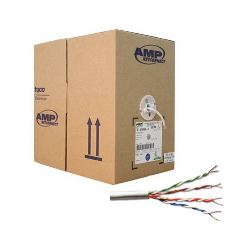 Sử dụng các dây dẫn chất lượng cao giúp việc truyền tín hiệu luôn ổn định