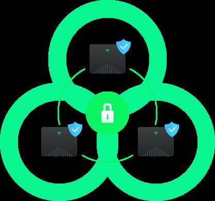 Tính bảo mật của WiFi ở khách sạn cũng là yếu tố quan trọng được đánh giá từ phía khách hàng.