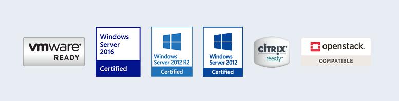 Synology_iSCSI_VMware_vSphere_Windows_Offloaded_Data_Transfer_ODX_openstacj_cinder_luu_tru_ao_hoa_viet_nam_mns