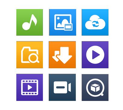 mns_giai_phap_nas_mobility_apps