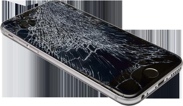Hư điện thoại, mất luôn kho dữ liệu chưa kịp backup