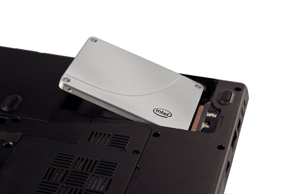 TOP 8 công cụ giúp giữ cho ổ SSD của máy tính luôn ở trạng thái tốt nhất