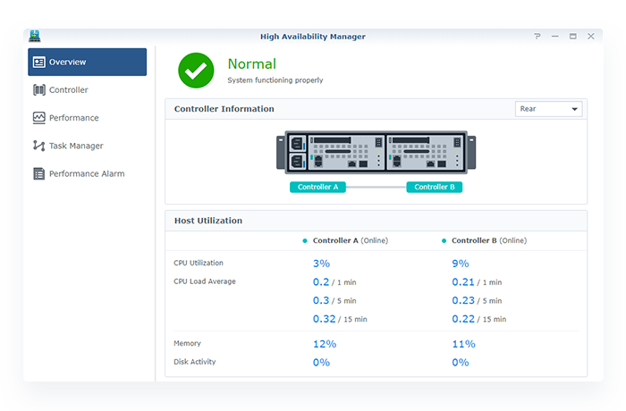 Synology_High_Availability_Manager_MNS_Viet_NAM