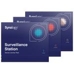 Synology_Surveillance_Camera_License_1