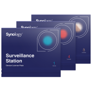 Synology_Surveillance_Camera_License_4