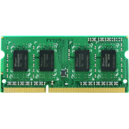 RAM DDR3L-1600 16GB Kit (8GB x 2