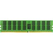 Ram ECC DDR4 32GB