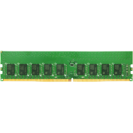 Ram ECC DDR4 16GB