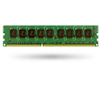 Ram ECC 16GB (8GB X 2) Kit