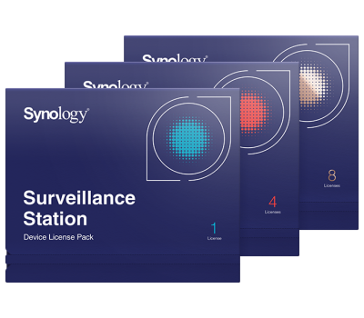 Synology_Surveillance_Camera_License_8